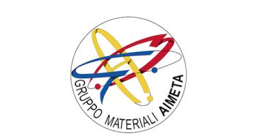 Meccanica dei materiali