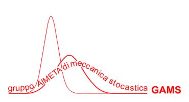 Meccanica stocastica
